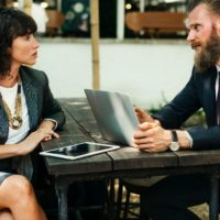 How to give the right answers to 3 of the most nerve-inducing interview questions