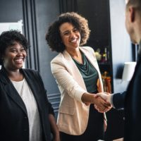 6 reasons to pay your staff as much as you can