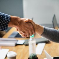 Five employee perks small companies can implement to compete with larger employers