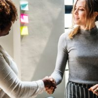 How to get the best out of your Recruitment Agency